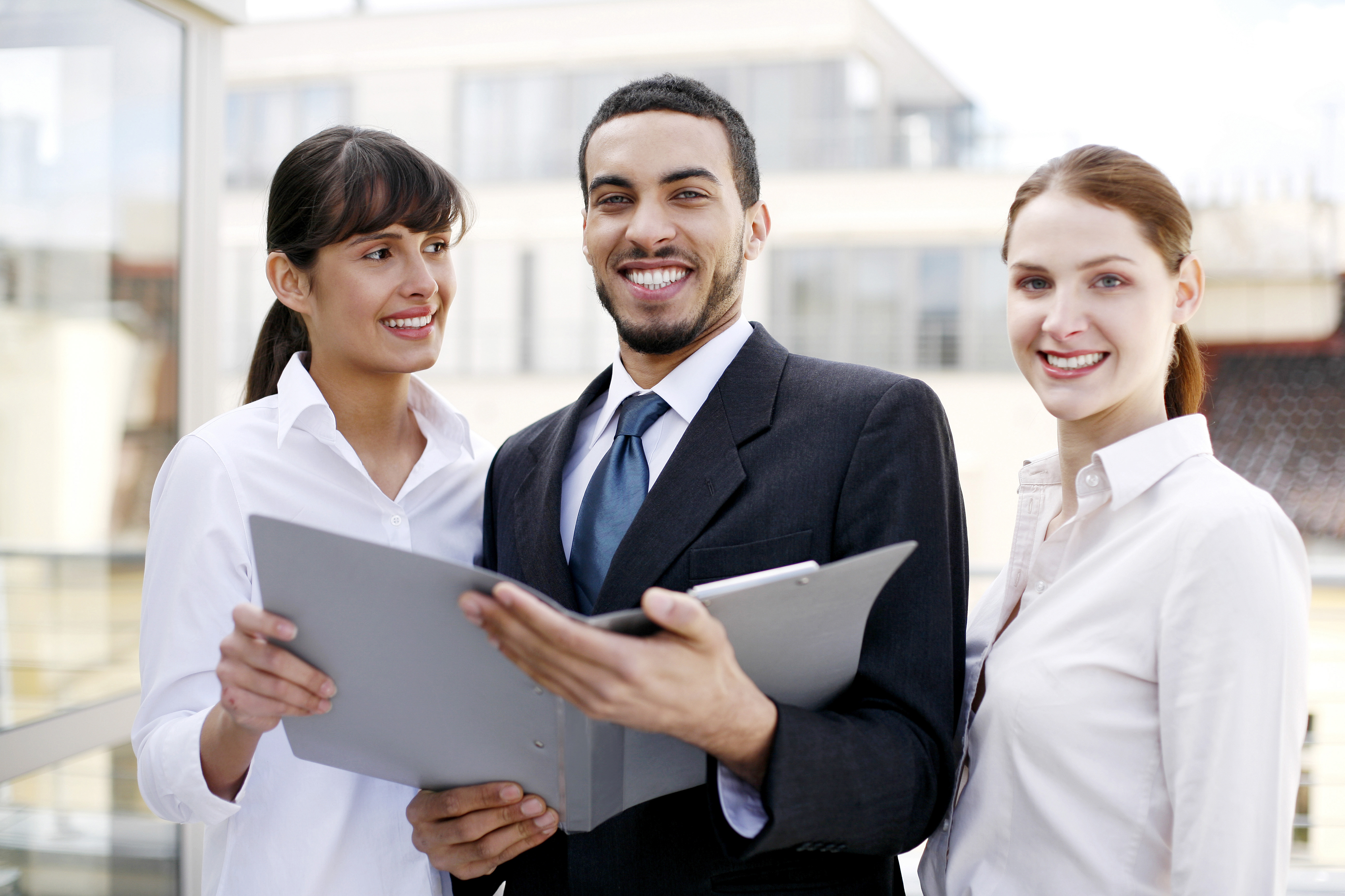 Business & Corporate Income Tax Returns Yonkers